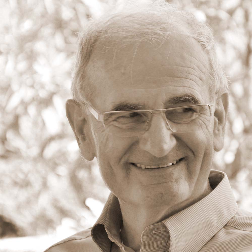 Alfred Reichl