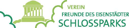 Verein Freunde des Eisenstädter Schlossparks