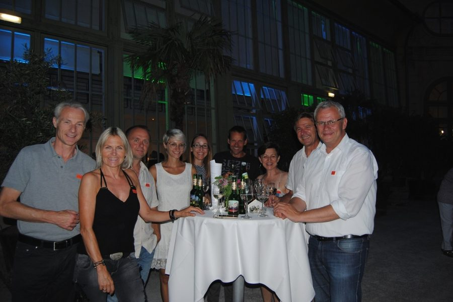 Schlossparkfreundefest_2017 (14)