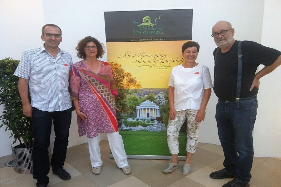 Schlossparkfreundefest_2017 (2)