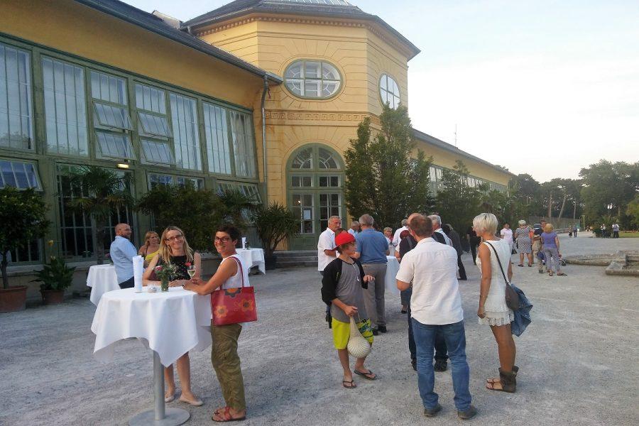Schlossparkfreundefest_2017 (3)