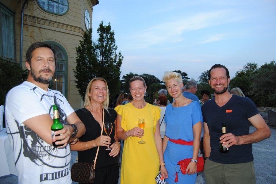 Schlossparkfreundefest_2017 (6)