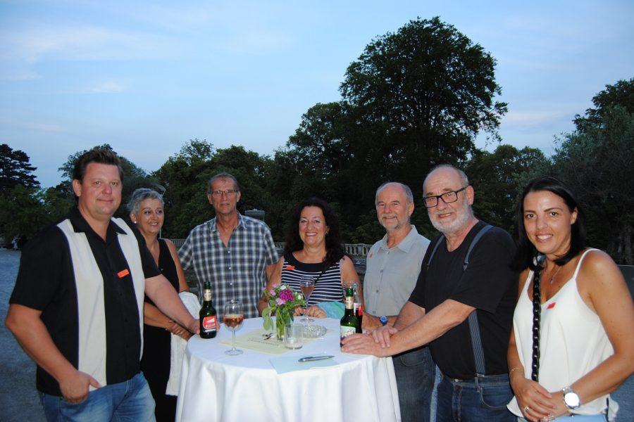 Schlossparkfreundefest_2017 (7)