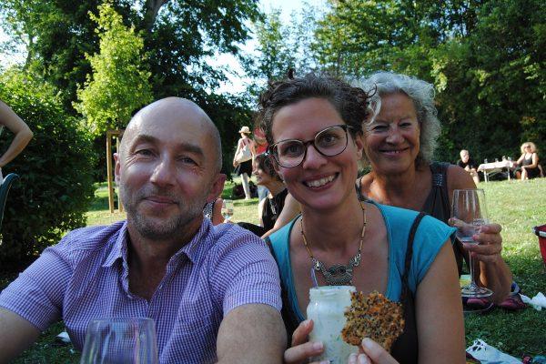 Schlossparkfreunde Vintage Parksongs 2017 (5)_web