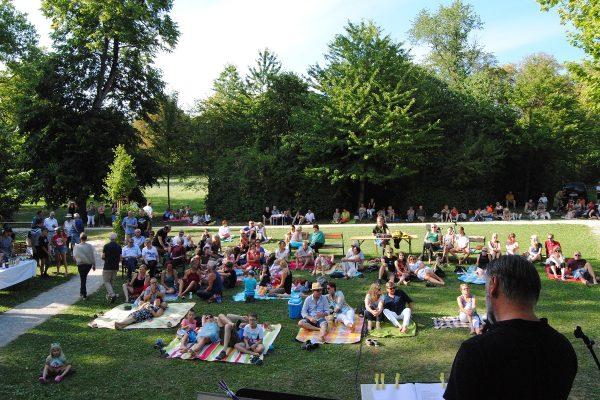Schlossparkfreunde Vintage Parksongs 2017 (7)_web