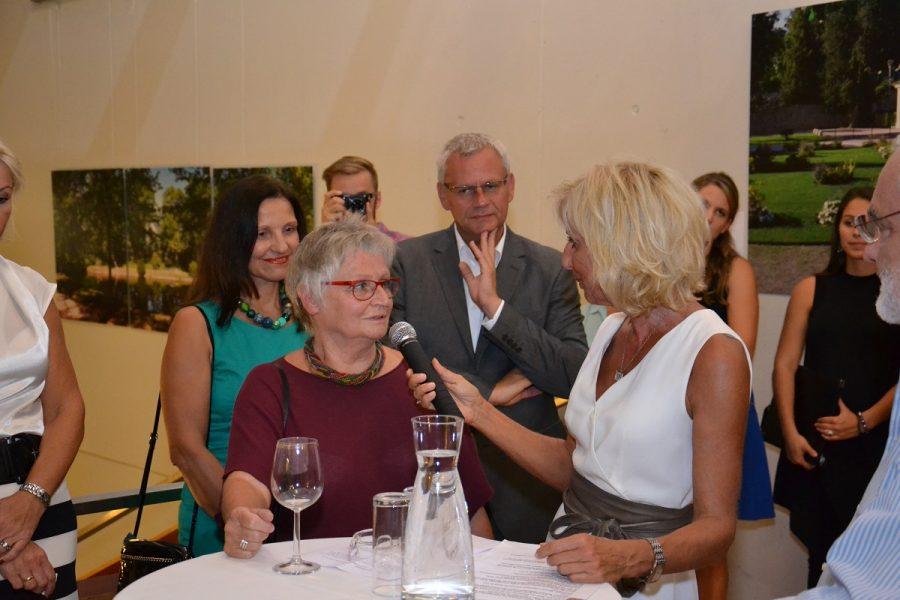 30 Jahre Schlossparkfreunde web (2)