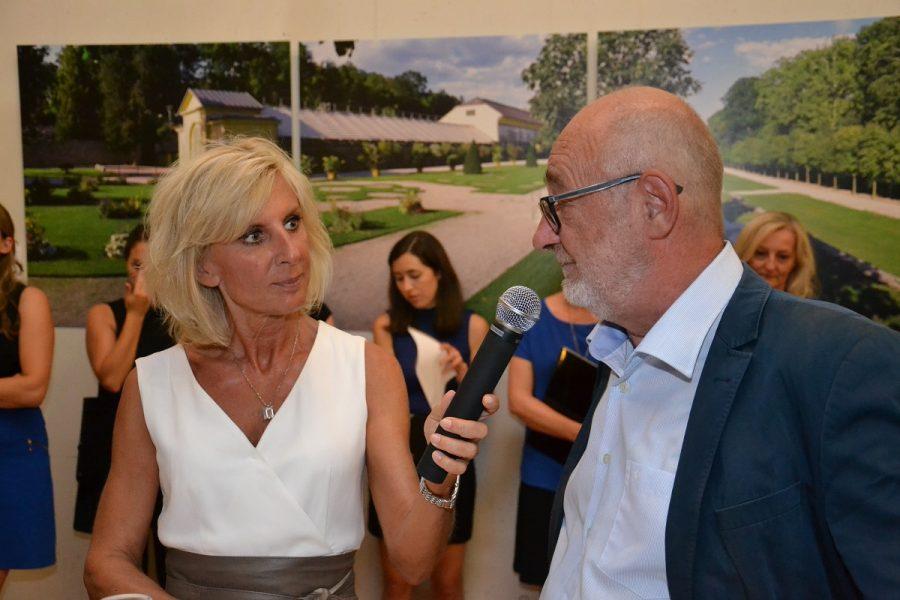 30 Jahre Schlossparkfreunde web (4)