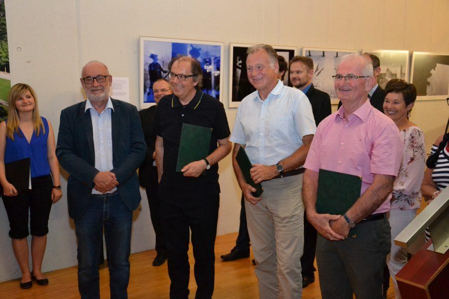 30 Jahre Schlossparkfreunde web (5)