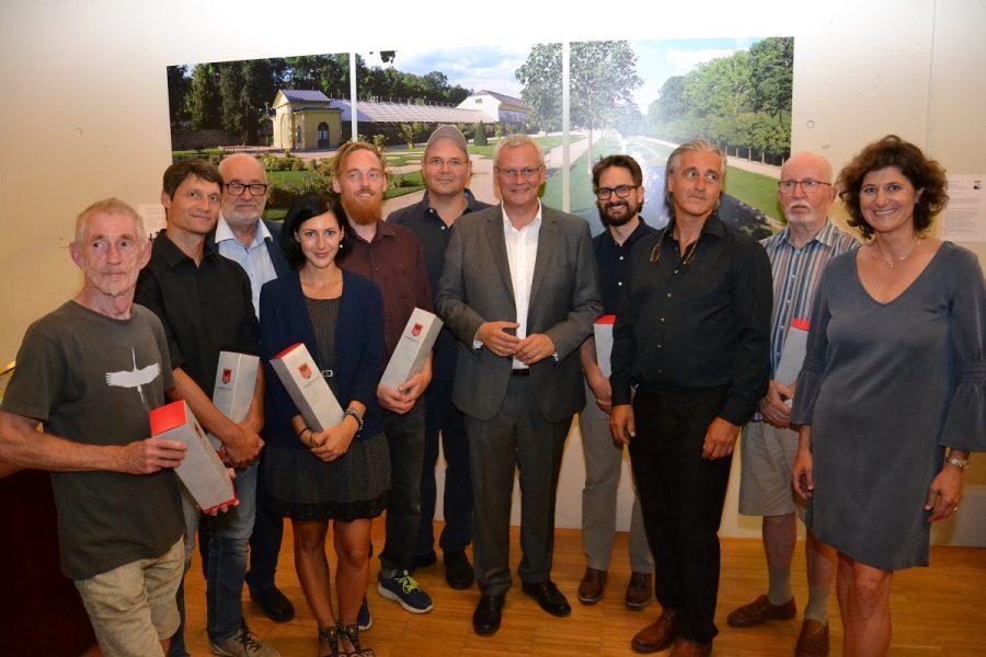 30 Jahre Schlossparkfreunde web (6)
