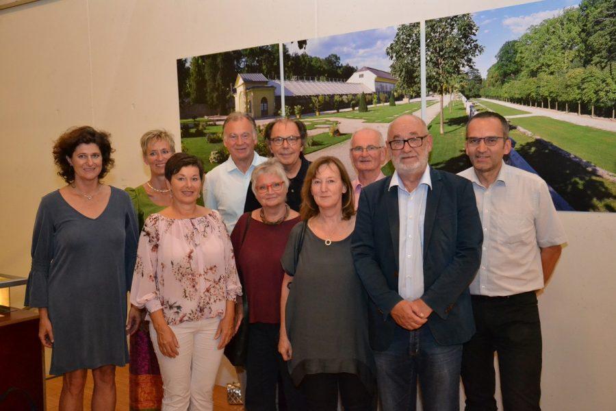 30 Jahre Schlossparkfreunde web (7)