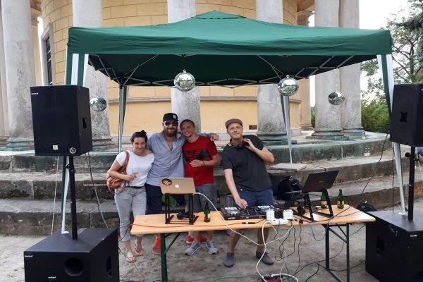 Park groovt DJs_web